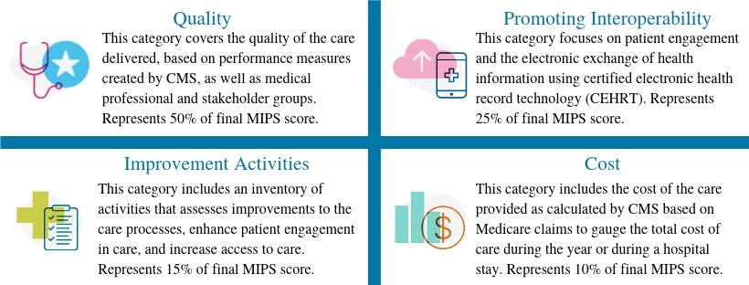mips score factors