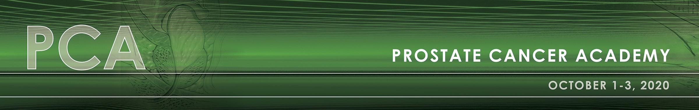 PCA header